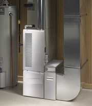Furnace Rental - Most Affordable Way To Save Bucks