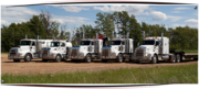 oilfield rentals beaverlodge