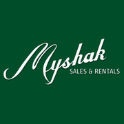 Heavy Equipment for Rental in Edmonton | Myshak Sales & Rentals Ltd