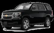 Car and Van Rental Services in Brampton,  Toronto