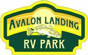 Avalon Landing RV Park